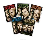 The A-Team:  The Complete Series
