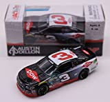 Lionel Racing Austin Dillon # 3 Dow 2017 Chevrolet SS 1:64 Scale ARC HT Official Diecast of the  NASCAR Cup Series