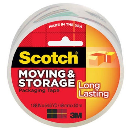 scotch-long-lasting-storage-packaging-tape-188-inches-x-546-yards-1-roll-3650