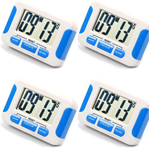 4-pack-digital-kitchen-timer-magnetic-back-and-retractable-standminute-second-count-up-countdown