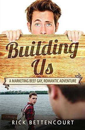 Building Us