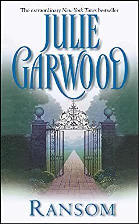 Ransom Julie Garwood Ebook Free Download. intend Contact Partner pagar drive