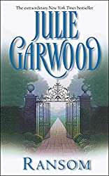 Ransom (Highlands' Lairds Book 2)