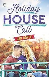 Holiday House Call