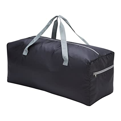 Amazon.com   Foldable Duffel Bag 30