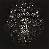 Nightwish: Endless Forms Most Beautiful (Audio CD)