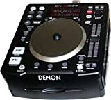 Denon DNS1200 Single Disc DJ CD Player