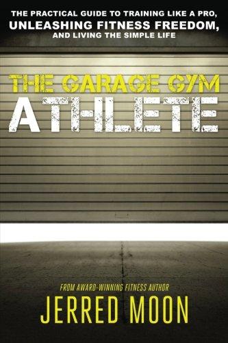garage gym - 5
