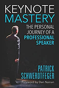 Keynote Mastery Personal Journey Professional ebook product image