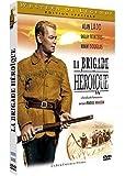 La Brigade héroïque [Alemania]