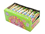 Cry Baby Extra Sour Tube 36-4 Ball
