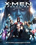 X-men Apocalypse (Bilingual) [3D Blu-ray + Digital Copy]