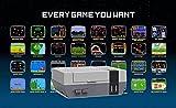 Sonicon Preloaded NES Classic Edition Mini Retro
