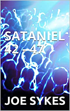 SATANIEL 42 - 47