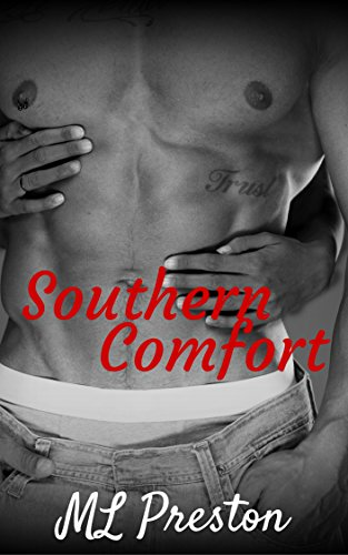 southern-comfort-southern-charm-book-2