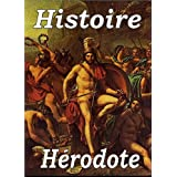 Histoire (French Edition)