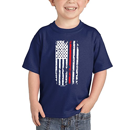 Toddler Infant Thin Line T shirt