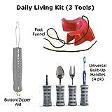 Daily Living Kit