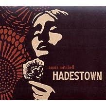 Hadestown by Anais Mitchell (2010-03-09)