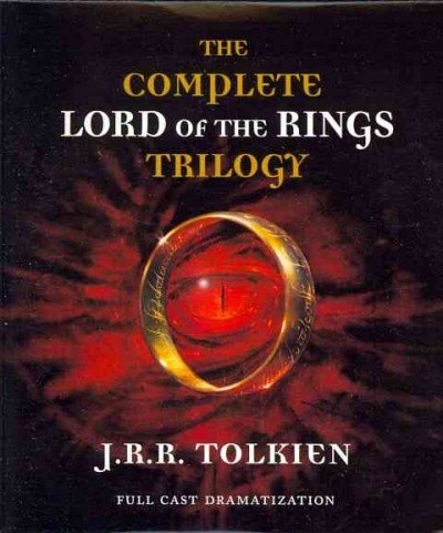 Lord Of The Rings Trilogy Pdf
