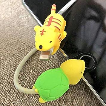 superficie lisa Abrazaderas para organizador de cables para oficina en casa Jingyuu