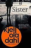 Sister (Oslo Detectives) (English Edition)
