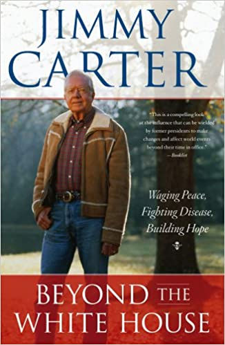 beyond the white house waging peace fighting disease building hope amazoncom books amazoncom white house oval office