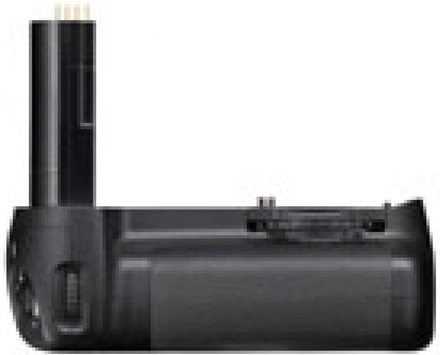UltraPro Accessory Bundle Includes MB-D80 Replacement Grip Battery Grip Bundle F//Nikon D90