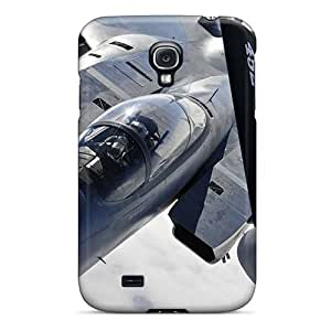 Top Quality Protection F 15e Alaska Case Cover For Galaxy S4
