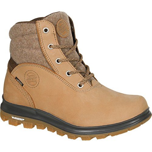 Hanwag GTX Shoes W honey Aotea Winter xgnwSg18Aq