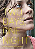 Criterion Collection: Two Days One Night (Version française) [Import]