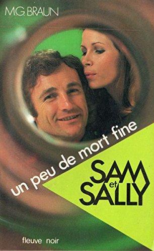 Sam et Sally - Un peu de mort fine