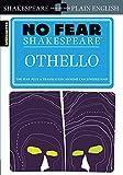 Spark Notes No Fear Shakespeare Othello (SparkNotes No Fear Shakespeare)