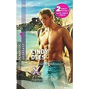 Breathless Encounter | Cindy Dees