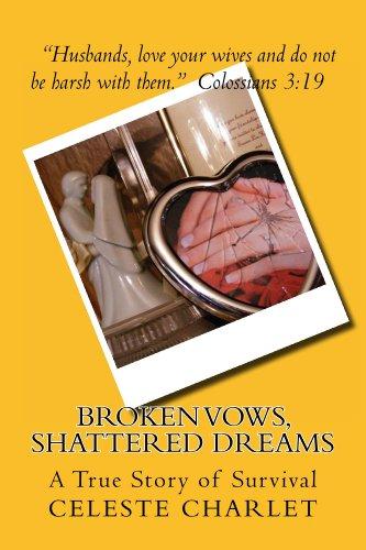 Broken Vows, Shattered Dreams
