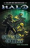 Halo: Ghosts of Onyx (Kilo-Five Series (Halo))