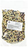Nine Bean Soup Mix Certified Organic Non-gmo Beans