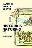 Histórias Naturais. Contos