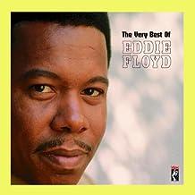 Very Best of Eddie Floyd