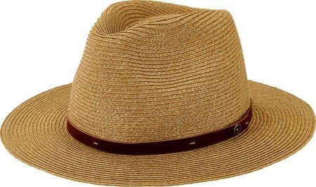san-diego-hat-company-mens-mixed-paperbraid-leather-band-fedora-hat-natural-l-xl