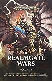: The Realmgate Wars: Volume 2 (2)