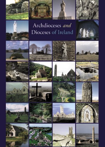 Archdioceses and Dioceses pdf epub