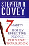 The 7 Habits of Highly Effective People (Covey S)
