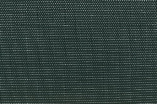 Phifertex Plus CL1 Holly Green Sling / Mesh Fabric (Outdoor Furniture Sling Chair Replacement Fabric)