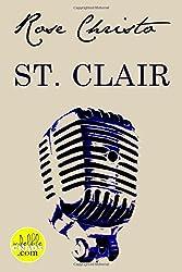 St. Clair: 3