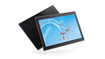 Amazon.com : Lenovo Tab 4 Plus (WiFi+4G LTE) 10