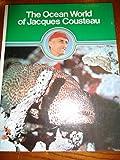 Quest for Food, Jacques Cousteau, 0810905779