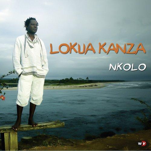 """Résultat de recherche d'images pour """"lokua kanza nkolo"""""""