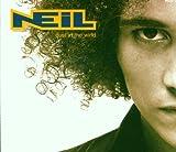 Neil - Dust In The Wind - Elixir - INT 828.162