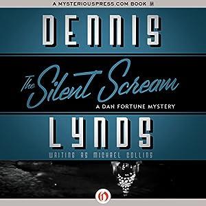 The Silent Scream Audiobook